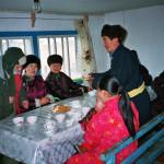 mongolia_zima_2006_51