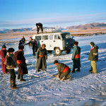mongolia_zima_2006_52
