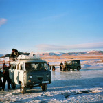 mongolia_zima_2006_54