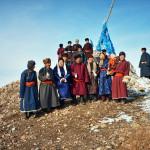 mongolia_zima_2006_55
