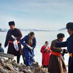 mongolia_zima_2006_59