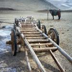 mongolia_zima_2006_60