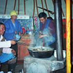 mongolia_zima_2006_61