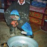 mongolia_zima_2006_62