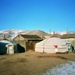 mongolia_zima_2006_63