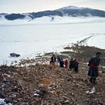 mongolia_zima_2006_65