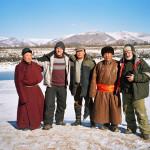 mongolia_zima_2006_66