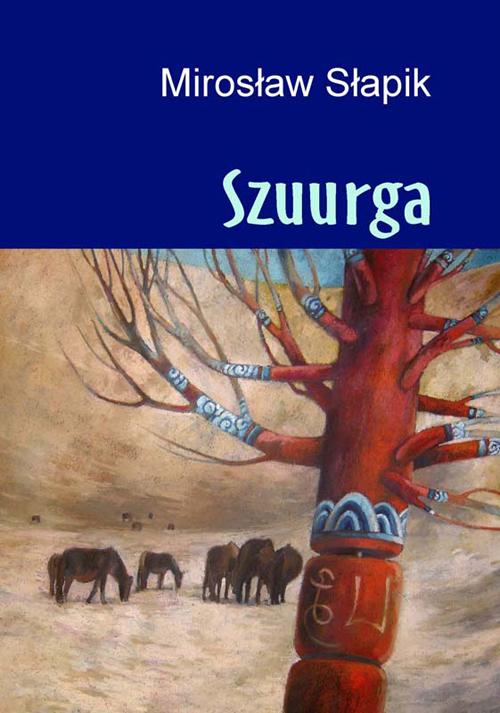szuurga